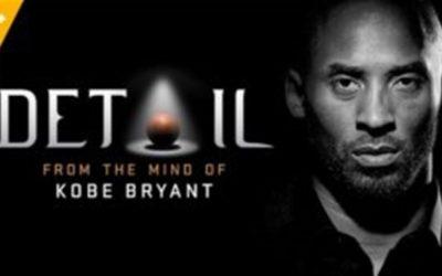 """ESPN+ Show """"Detail"""" Returns for New 15-Episode Season"""