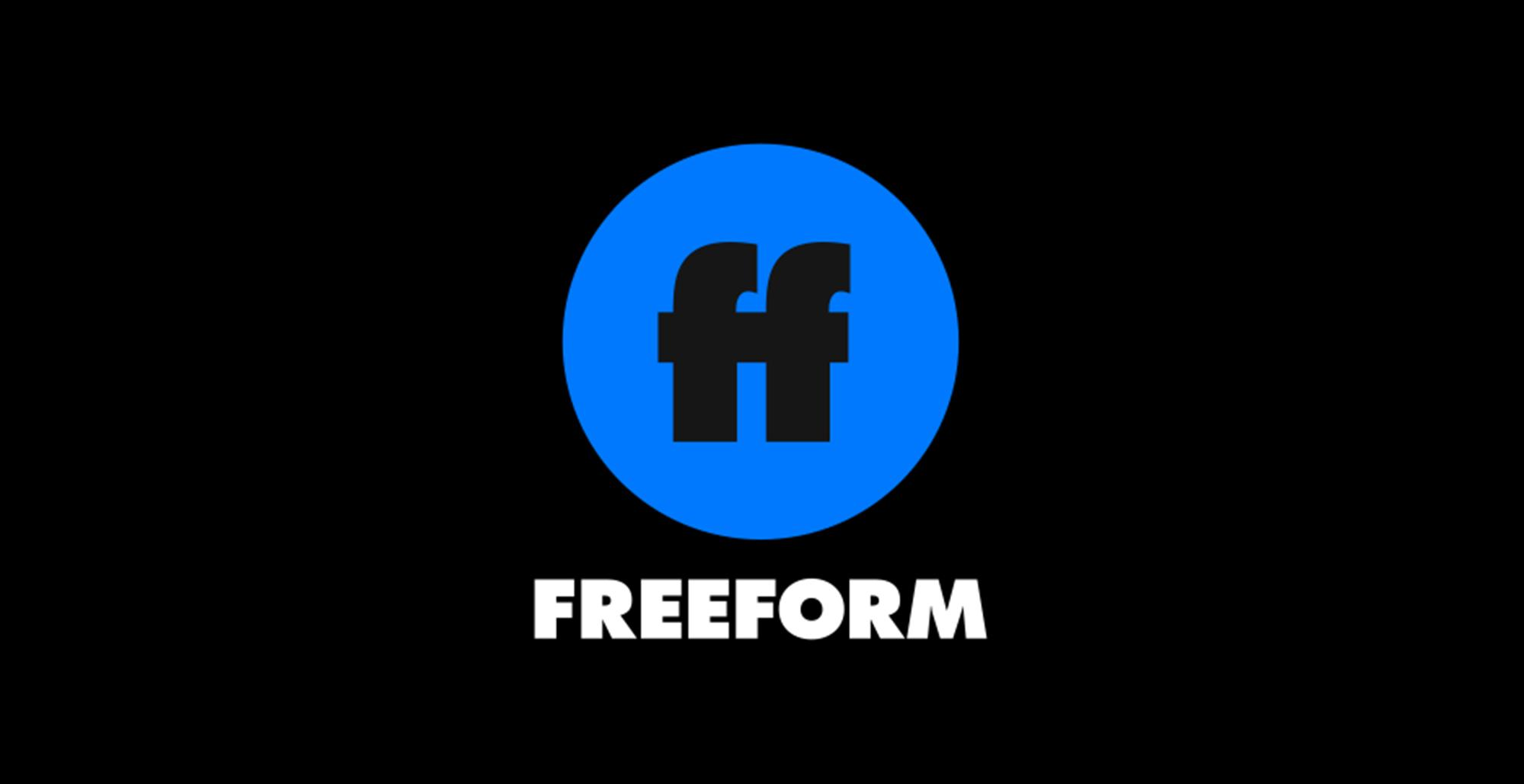 """Freeform Begins Production on New Series """"Unrelated"""""""