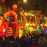 Give Kids The World Village Offers Chance-to-Win Experience for Mardi Gras 2020