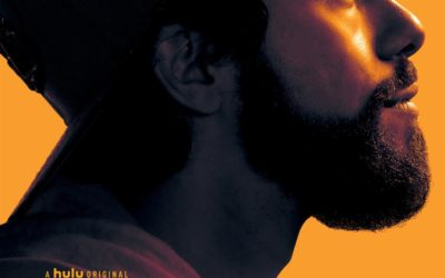 """Hulu Releases Trailer for New Original Series, """"Ramy"""""""