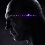 """Internet Roundup – New """"Avengers: Endgame"""" Posters Lead to Memes Because That's What the Internet Does"""