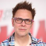 "James Gunn Reportedly Rehired to Direct ""Guardians of the Galaxy Vol. 3"""