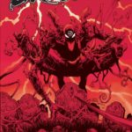 """Marvel Announces """"Absolute Carnage"""" Comic Series Coming in August"""
