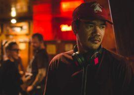 "Marvel Studios Taps Destin Daniel Cretton to Direct ""Shang-Chi"""
