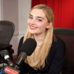 Meg Donnelly Named Radio Disney's Next Big Thing