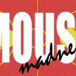 Mouse Madness 6: Disney Parks Snacks — Brackets Revealed