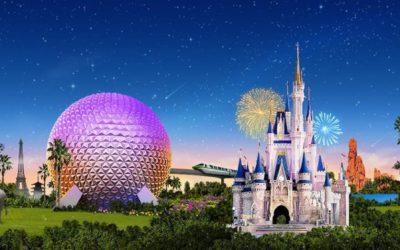Newly Released Dates Reveal Increased Ticket Prices at Walt Disney World