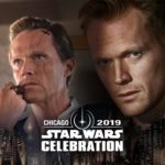 Paul Bettany, More Guests, Animation Panels Announced for Star Wars Celebration Chicago