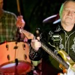 Rock Guitarist Dick Dale Passes Away at 81