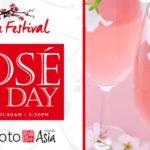 Sakura Festival Returns to Morimoto Asia at Disney Springs