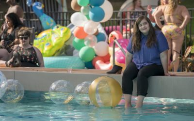 "TV Review: ""Shrill"" (Hulu)"