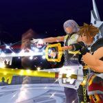 "Square Enix Announces Return of ""Kingdom Hearts – The Story So Far-"""