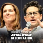 """""""Star Wars: Episode IX"""" Panel Coming to Star Wars Celebration, More Celebrities Announced"""