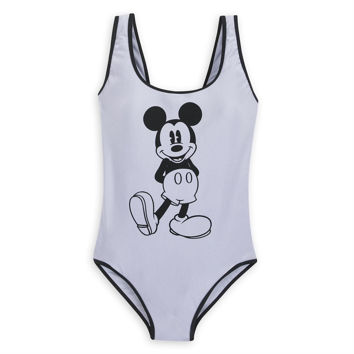 8089b9bd7dc Summer Essentials Arrive on shopDisney with Oh My Disney Swim Collection