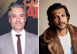 "Taika Waititi, Utkarsh Ambudkar Reportedly Join Ryan Reynolds in Cast of Fox's ""Free Guy"""