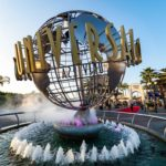 Universal Studios Hollywood Announces Return of California Neighbor Pass
