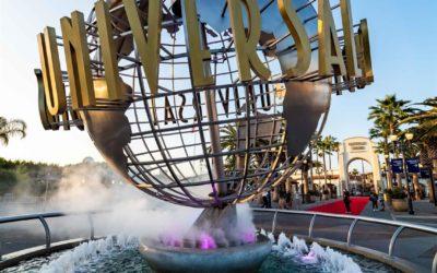 Universal Studios Hollywood Announces Return of California Neighbor Pass