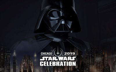 Vader Immortal: A Star Wars VR Series Panel and Preview Coming to Star Wars Celebration