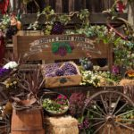 Video: Preview Knott's Boysenberry Festival 2019 at Knott's Berry Farm