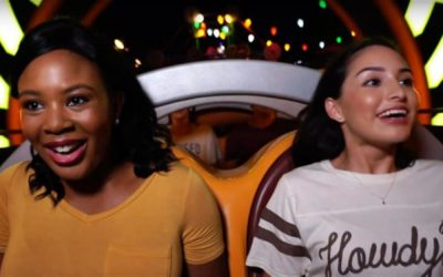 Walt Disney World Adds More Dates for Disney After Hours