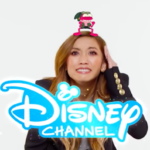"""Amphibia"" Star Brenda Song Celebrates Return to Disney Channel with New Wand Promo"