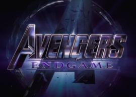 """""""Avengers: Endgame"""" Breaks Multiple International Opening Day Records"""