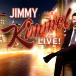 """""""Avengers: Endgame"""" Cast to Take Over ABC's """"Jimmy Kimmel Live!"""" Next Week"""