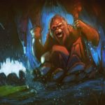 Bigfoot Coming to Reimagined Calico River Rapids Attraction at Knott's Berry Farm
