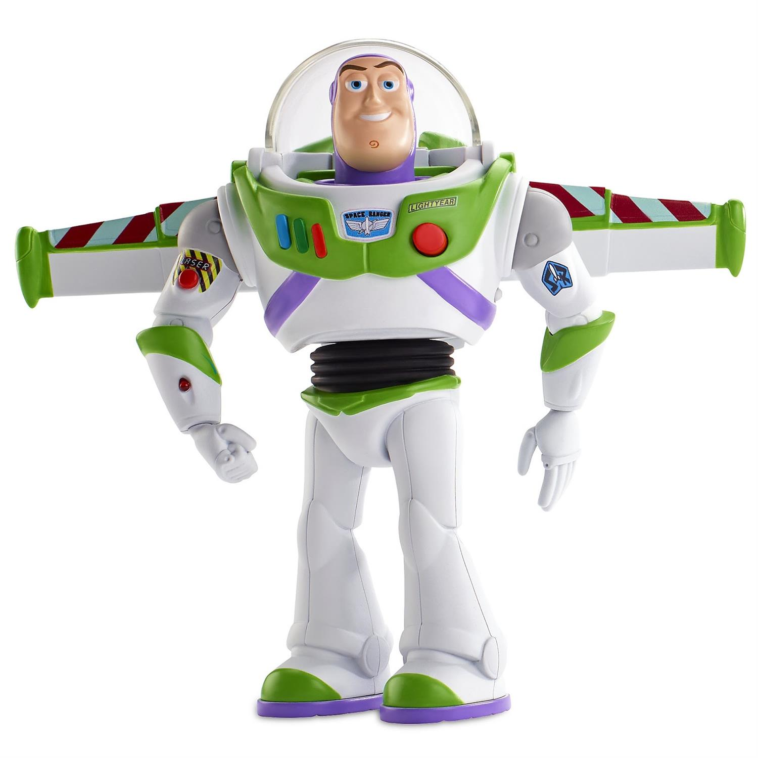 Quot Toy Story 4 Quot Play Sets And More Arrive On Shopdisney