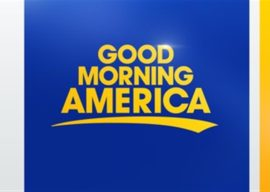 """Cast of """"The Rise of Skywalker,"""" """"The Mandalorian"""" and More to Appear on """"GMA"""" April 15-19"""