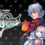 Celebrate Kingdom Hearts Union χ[Cross] Third Anniversary With In-Game Events, Presents and More