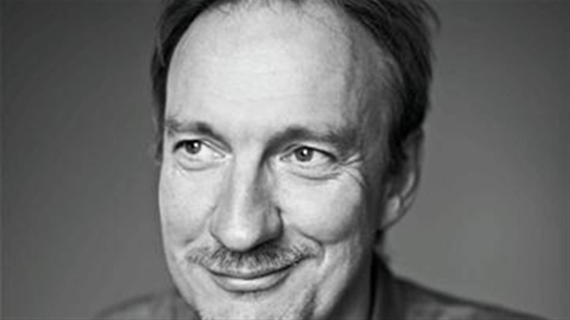 David Thewlis in Barkskins