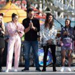 Descendants 3 Premiere and DCA Dance Party Announced at Disney Channel Fan Fest