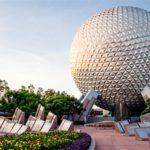 Disney Fined Over $13,000 for Late Reports on Walt Disney World Worker Injuries