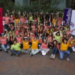 "Disney Partnering with littleBits on ""Snap the Gap"" STEM Initiative for Girls"