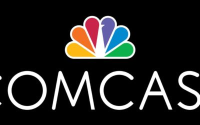 Disney Reportedly in Talks to Buy Comcast's Hulu Stake