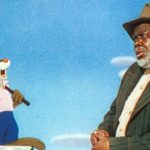 """Disney+ Reportedly Will Not Include """"Song of the South,"""" Jim Crow Scene from """"Dumbo"""""""