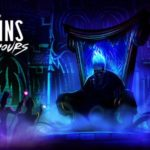 Disney Villains to Take Over Select Disney After Hours Events at Magic Kingdom Park