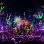 Disneyland Forever Fireworks Show Returning to Disneyland Park This June