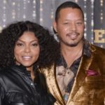 """""""Empire"""" Cast Requests That Jussie Smollett be Brought Back for Season 6"""