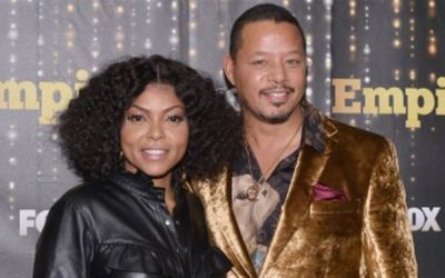 """Empire"" Cast Requests That Jussie Smollett be Brought Back for Season 6"