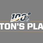 "ESPN Announces New Documentary Series, ""Peyton's Places"" Coming to ESPN+"