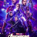 Box Office Predictions: Avengers: Endgame