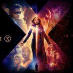 "Fox Reveals Final Trailer for ""Dark Phoenix"""