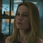 """""""Good Morning America"""" Shares New Clip from """"Avengers: Endgame"""""""