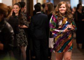 "Hulu Renews ""Shrill"" for a Second Season"