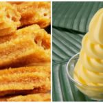 Mouse Madness 6: The Finals - Churro vs. Dole Whip