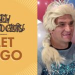 "New Found Glory Channel Their Inner Elsas For ""Let it Go"" Pop-Punk Cover Video"