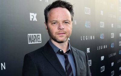 Noah Hawley and Matthew Baker Team Up For New Fox and FX Productions