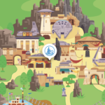 Play Disney Parks App Updated with Star Wars: Galaxy's Edge Preview